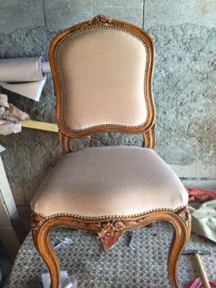 tapissier rempailleur yvelines 78 val d 39 oise 95 paris mr. Black Bedroom Furniture Sets. Home Design Ideas